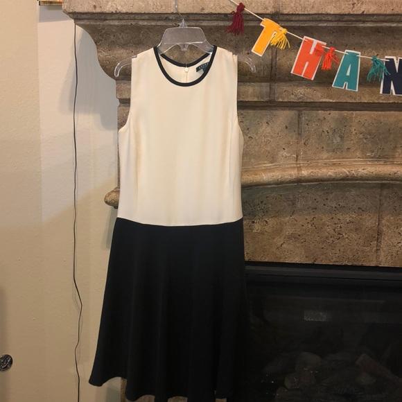 Ralph Lauren Dresses & Skirts - Women's dress